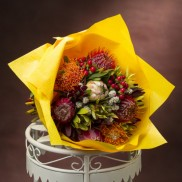 Anniversaty Flowers