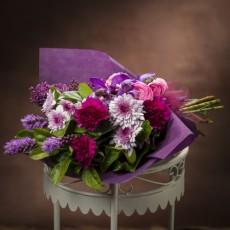 F8-Lilac